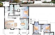 House Plans With Screened Porch Awesome Panoramic Cottage With Screened Porch Mykinglist