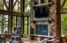 House Plans With Stone Awesome 72 Mountain Chalet House Plans Elegant Beautiful Modern