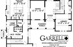 House Plans With Stone Luxury Moss Stone Cottage House Plan