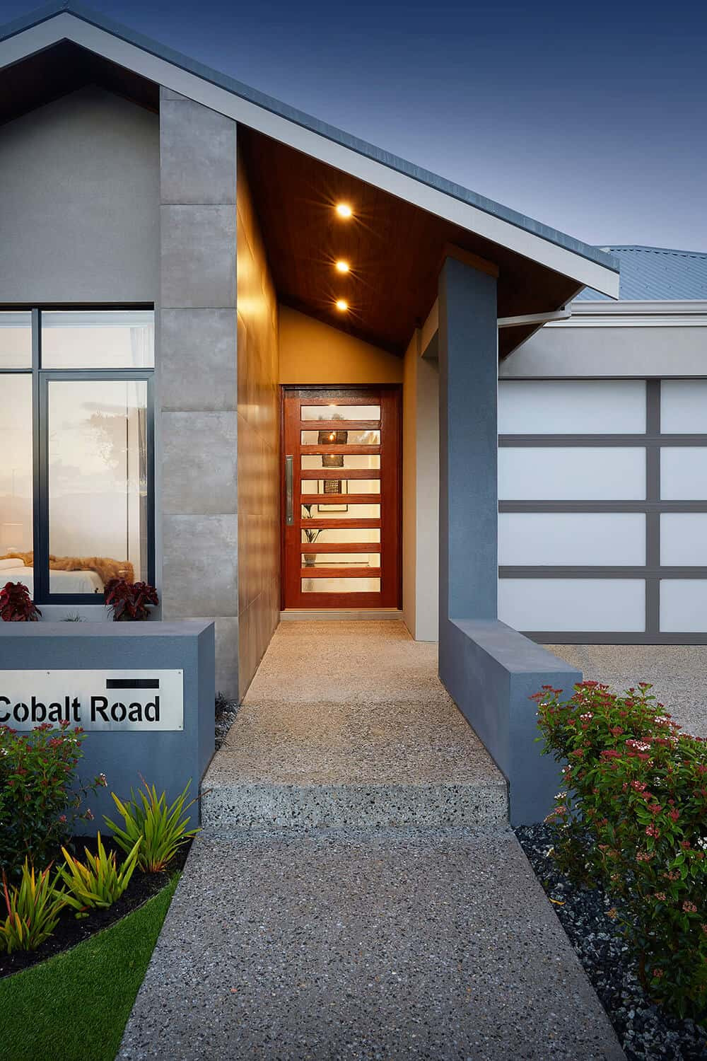 Houses that Can Be Built for Under 150k Best Of the Sapphire Perth Display Home Dayton