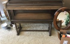 How Do You Clean Antique Wood Furniture Awesome Impeccably Clean Home With High End Furnishings Boyds Az