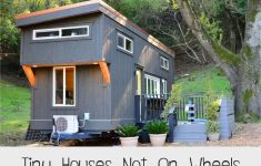How Much Does It Cost To Build A Small Home Lovely Pin On Tinyhouse On Wheels Plans