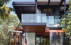 How To Build A Modern Mansion Lovely How To Build Your Own Shipping Container Home