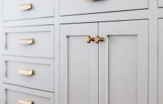 How To Clean Copper Cabinet Hardware Lovely Brass Bronze Chrome And Stainless Everything You Need To