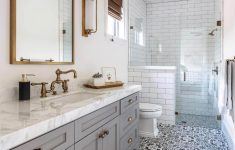 How To Design A Walk In Shower Best Of 11 Brilliant Walk In Shower Ideas For Small Bathrooms