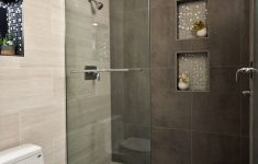 How To Design A Walk In Shower Best Of Choosing A Shower Enclosure For The Bathroom