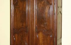 How To Get Antique Furniture Appraised Beautiful Antique Appraisal New Antique Looking Furniture