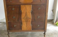 How To Get Antique Furniture Appraised Beautiful The White Furniture Pany Antique 5 Drawer Dresser Antique