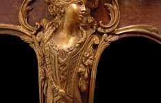 How To Get Antique Furniture Appraised Elegant What S It Worth Find The Value Of Your Inherited Furniture