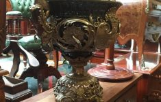 How To Get Antique Furniture Appraised Fresh Jack S Antique Furniture Has Some Of The Most Quality