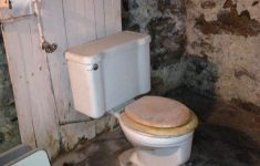 How To Install An Upflush Toilet In Basement Best Of Basement Toilet