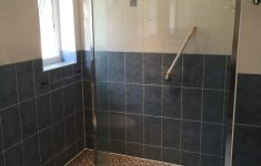 How To Make A Walk In Shower Best Of Making Bathing Easier By Replacing A Bath With A Walk In