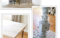 How To Make Furniture Look Antique Awesome Annie Sloan Paint Chalk Make Furniture Look Antique