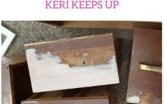 How To Restore Antique Wood Furniture Fresh How To Fix Chipped Veneer The Cheater Way