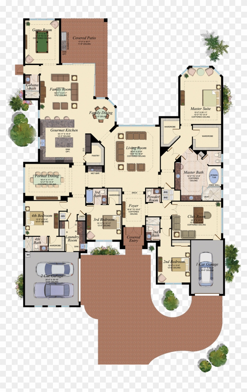 m2i8A0i8N4b1i8A0 belvedere 902love this floor plan just need one game house plan sims