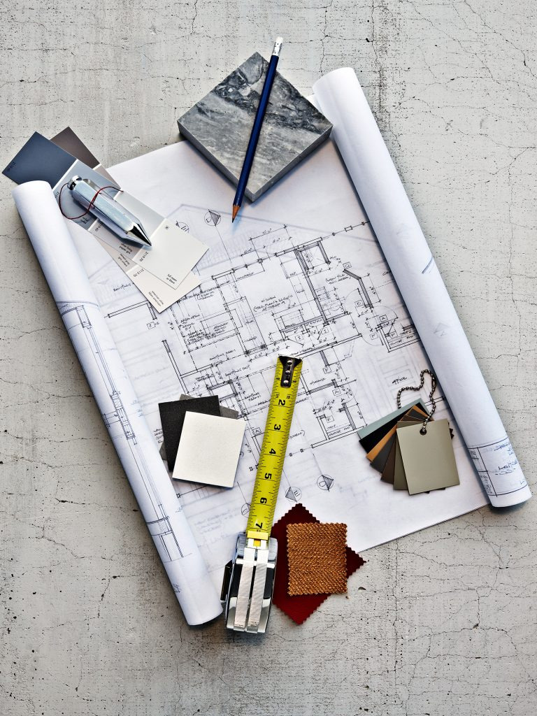 I Need A House Plan Elegant How to Build A House Planning Permit Phase