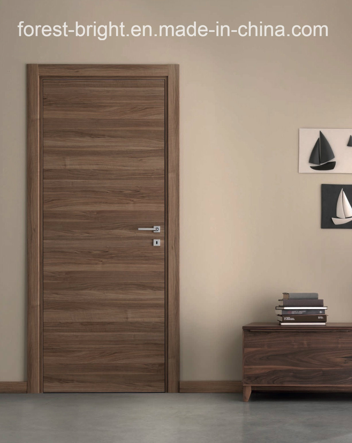new door design for room distinctive collection of free home indian
