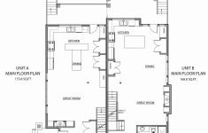 Indoor Cat House Plans Awesome New Indoor Cat House Plans Creative Design Ideas