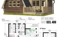 Inexpensive To Build Home Plans Luxury 9 Affordable Plans For A Frame House That You Can Easily