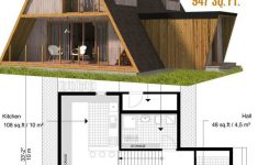 Inexpensive To Build Home Plans Unique 9 Affordable Plans For A Frame House That You Can Easily
