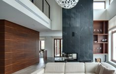 Inside House Designs Photos Beautiful Spacious Home With A Warm Interior In Kiev Design Milk