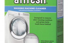 Jetted Tub Cleaner Walmart Unique Affresh Washing Machine Cleaner 5 Count Dissolving Tablets