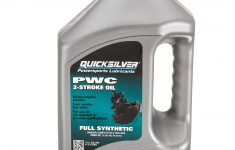 Jetted Tub Cleaner Walmart Unique Mercury Quicksilver Marine Pwc Full Synthetic 2 Cycle Oil Walmart