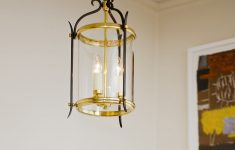 Kichler Barrington Pendant Light Inspirational Pin By Vaughan Designs On London Town House Ideas