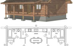 Lake Cabin House Plans Beautiful 150 Lake House Cottage Small Cabins Check Right Now