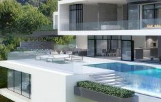 Latest Architectural Designs For Homes New 96 Amazing Latest Modern House Designs Architecture