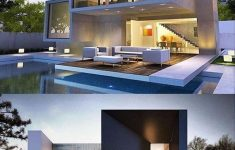 Latest Architectural Designs For Homes New ✓62 Fabulous Latest Modern House Designs Architecture 42