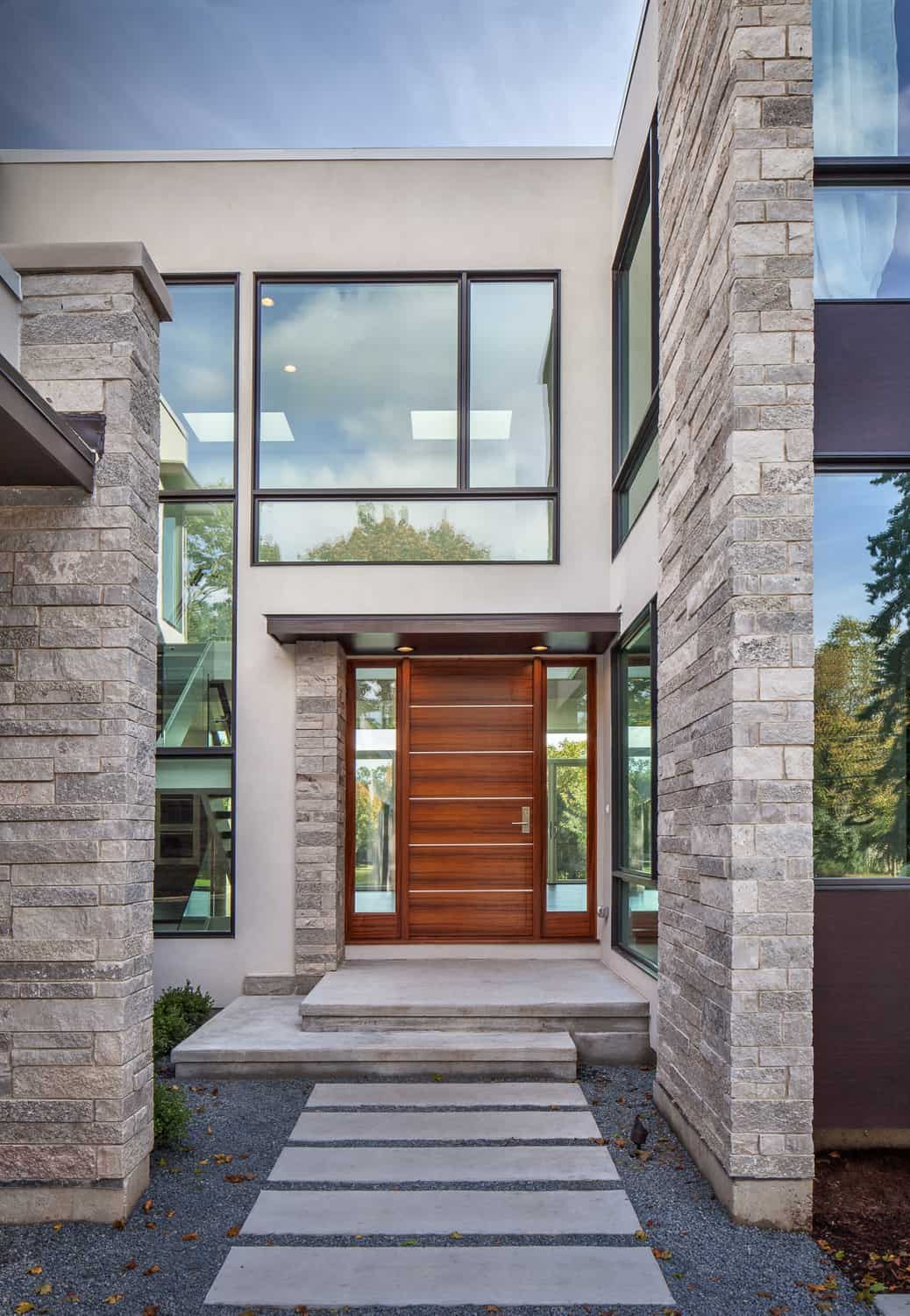 Latest Front Design Of House Unique Architectural Home Design Front Elevations Of Modern Luxury