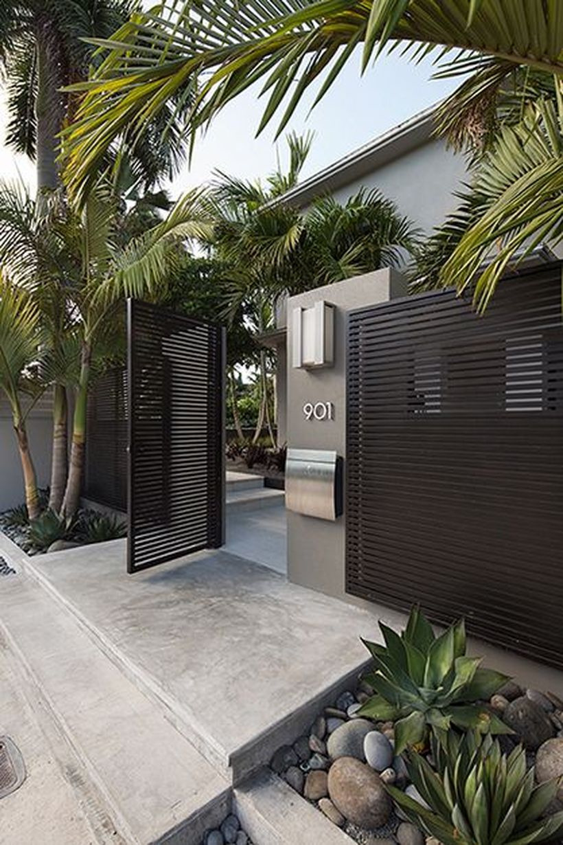 attractive home gate design latest main by a for your iron photo picture 2016