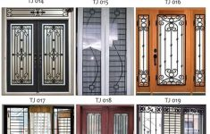 Latest Gate Design 2017 Lovely Modern Window Grill Design Catalogue 2018