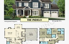 Luxury 2 Story House Plans Awesome 56 Luxury Sims 3 House Blueprints Two Story Stock