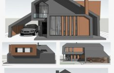 Luxury Dream House Plans New Minimalist House Design 39 New Dream House Exterior Modern