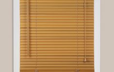 "Mainstays Room Darkening Mini Blinds Khaki Luxury Window Blinds Mini Blinds 1"" Slats White Venetian Vinyl Venetian Blind Available In Black Brown Beige Gray White Woodtone"