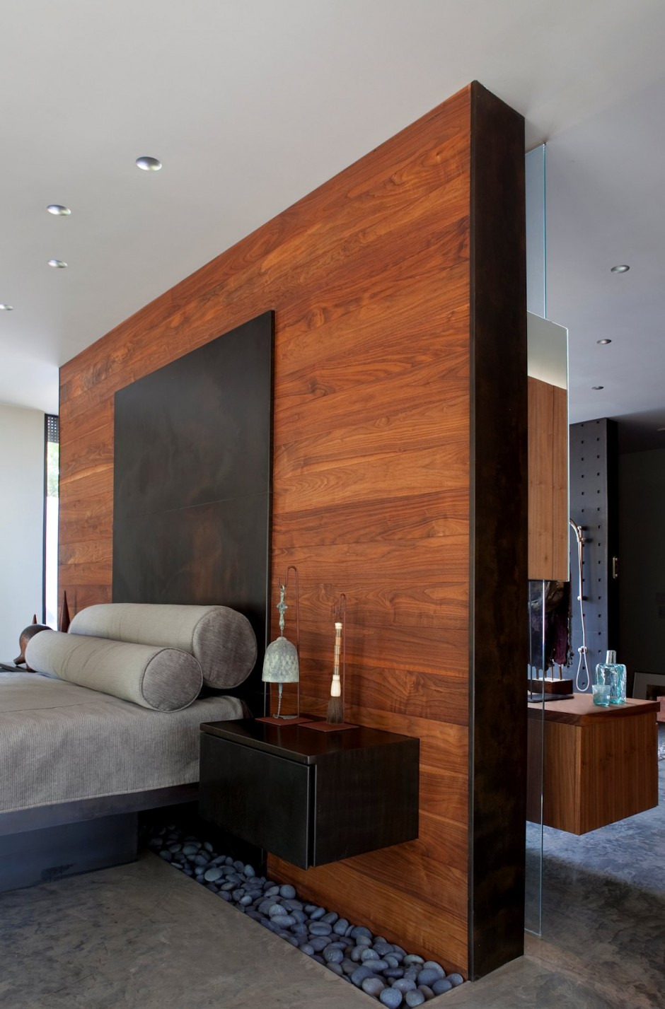 Master Bedroom Suite Definition Fresh Tune Art Works 52 Master Bedroom Ideas that Go Beyond the