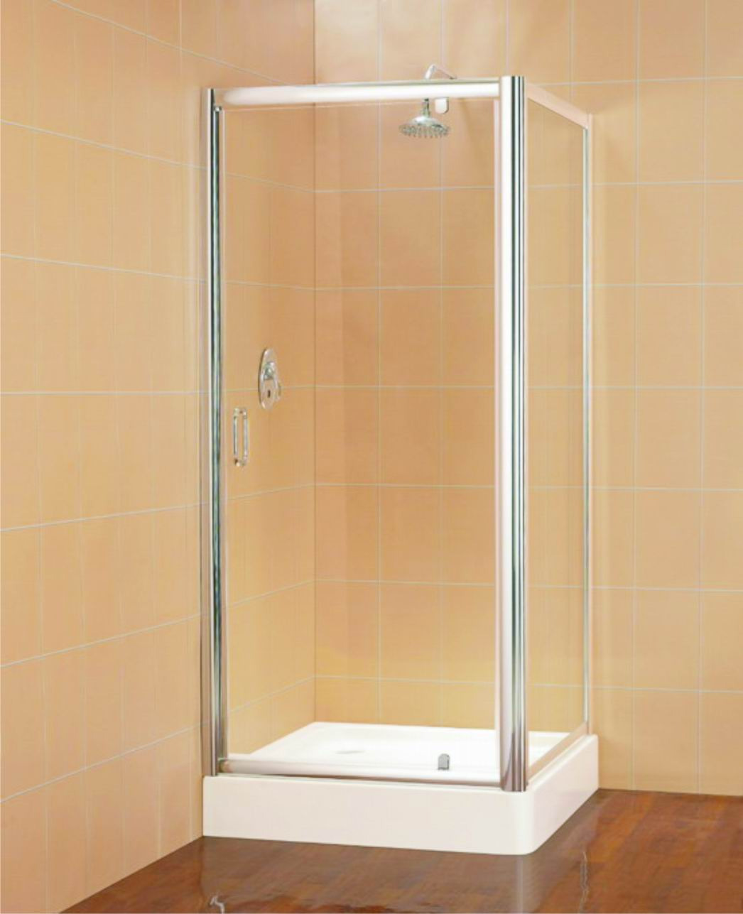 framed glass lowes shower enclosures with white base and orange tile wall showers lowes lowes shower enclosures glass lowes shower surround shower stall kits lowes corner shower insert tub and shower