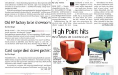 Merinos Furniture Mooresville Nc New Furniture Today October 29th Issue By Sandow Media Issuu