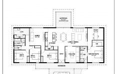 Metal Building House Plans Designs Beautiful Hansen Pole Buildings Fer Many Designs For Different Types