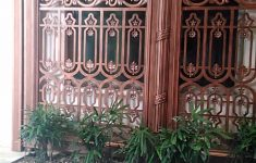 Metal Gate Designs India Luxury Latest Modern Steel Driveway Indian House Main Gate Colors