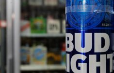 Miller Lite Alcohol Content Oklahoma Lovely Millercoors Sues Anheuser Busch Over Corn Syrup Ads