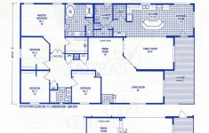 Mobile Home House Plans Luxury Fleetwood Mobile Home Floor Plans And Prices