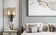 Modern And Elegant Bedrooms New Pin By Suneenuch Naru On Kpprv