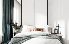 Modern Bedroom Design Ideas Awesome 21 Modern Bedroom Ideas For A Perfect Bedroom