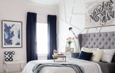 Modern Bedroom Design Ideas Luxury Cozy Modern Bedroom Design Ideas 2 Decomg