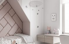 Modern Bedroom Designs For Small Rooms Beautiful Modern Kids Room Designs For Your Modern Home05