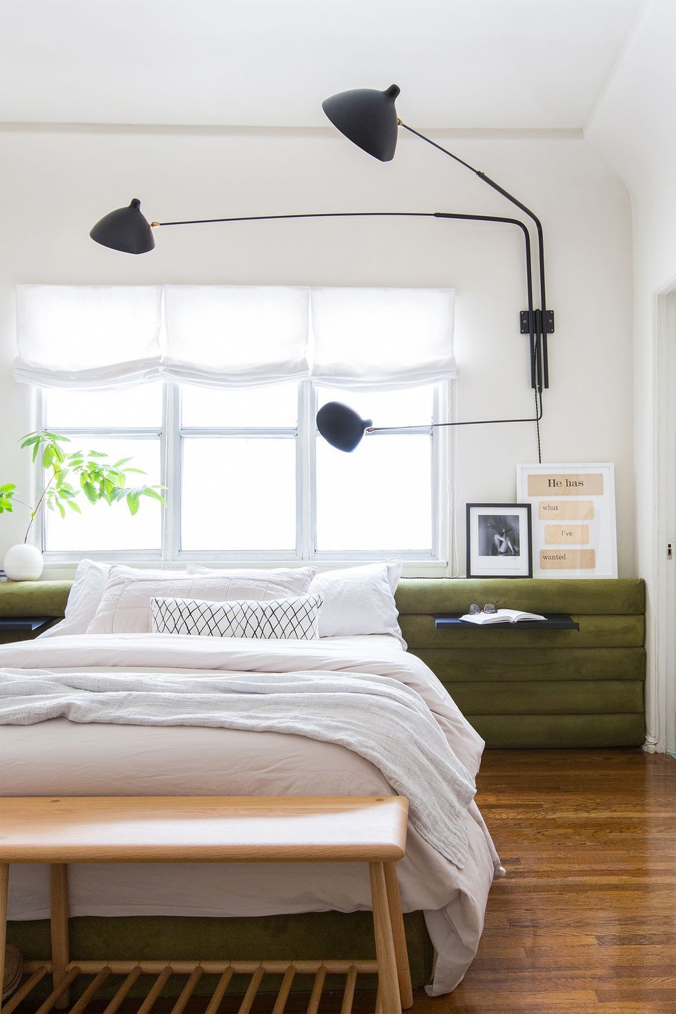 small bedroom ideas design by brady tolbert for ehd photographer by tessa neustadt 1