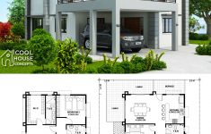 Modern Family Home Plans Lovely Pin By Veronica Jane Briones On Home Plans